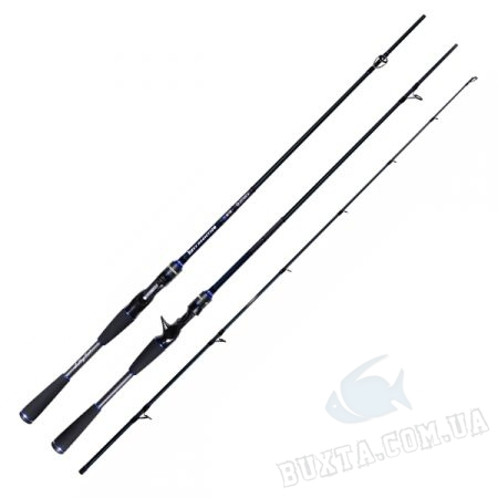 bc-bass_casting_source