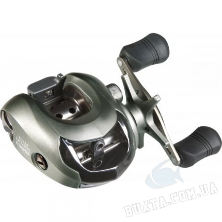 dragon-multiplikator-big-bait-mf250il