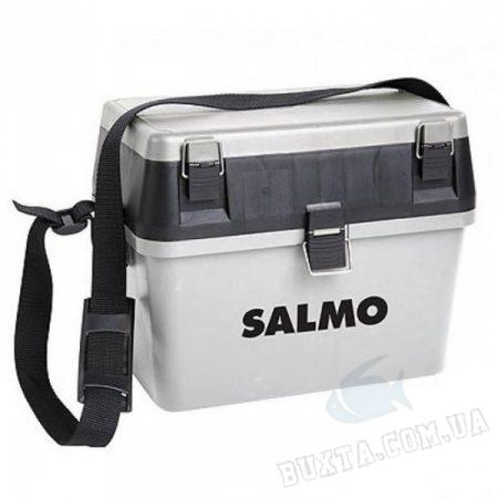 w600-h600-m1-salmo21221