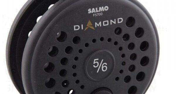 w600-h600-m1-katushka-nahlystovaja-salmo-diamond-fly-5-6-f5700-art-f5700-39c