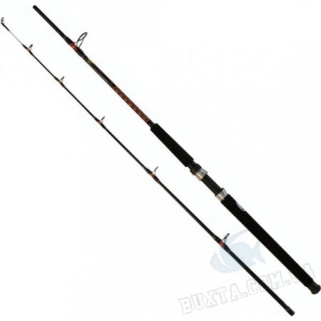 2394-240-rod-power-stick-boat-240!Large