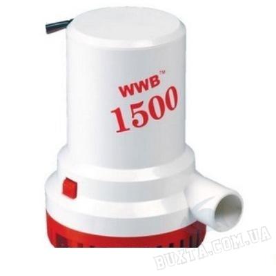 w600-h600-m1-17-2-18_6