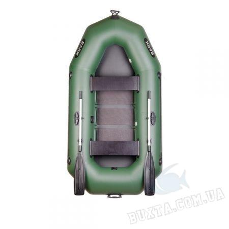 naduvnaja-lodka-bark-b-250c-dvuhmestnaja-600x600