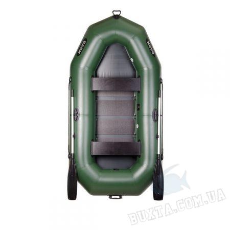 naduvnaja-lodka-bark-b-270-dvuhmestnaja-600x600