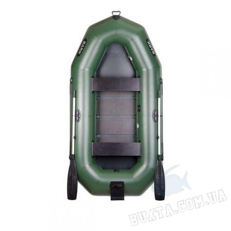 naduvnaja-lodka-bark-b-270n-dvuhmestnaja-600x600
