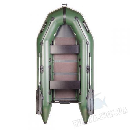 naduvnaja-lodka-bark-bt-270-dvuhmestnaja-600x600