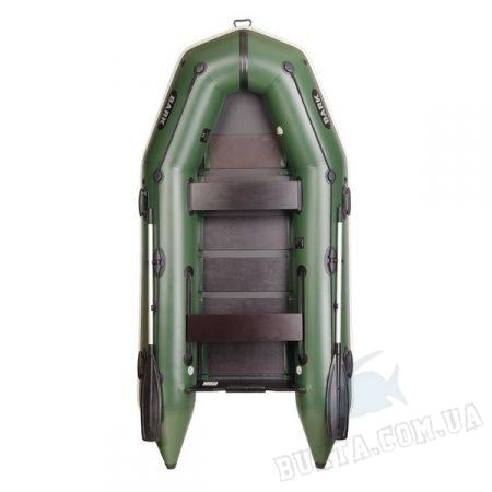 naduvnaja-lodka-bark-bt-310-trehmestnaja-600x600