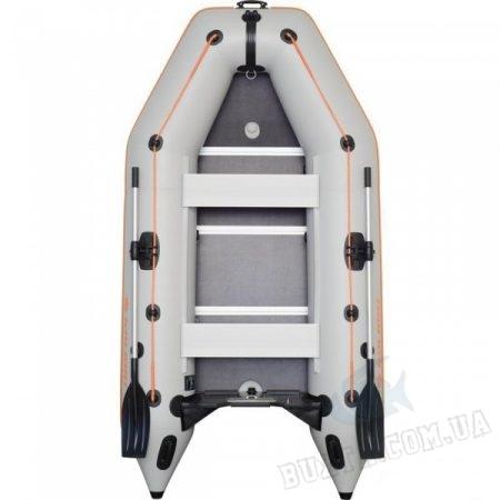 w600-h600-m1-Kolibri_KM-300D_light-grey_top