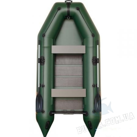 w600-h600-m1-Kolibri_KM-330_green_slan-kovrik_top