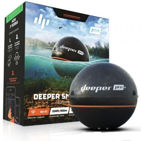 w600-h600-m1-deeper_pro _1rrr
