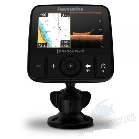w600-h600-m1-dragonfly-5-pro-fishfinder-with-wifi-and-gps