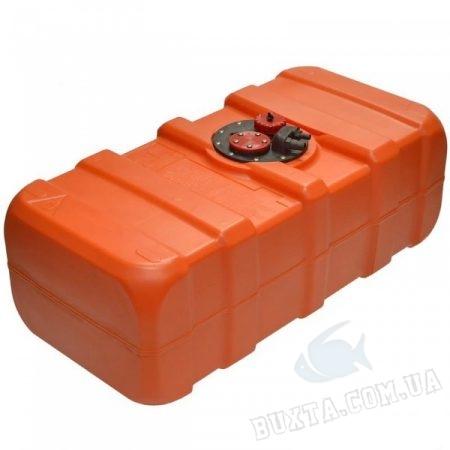 w600-h600-m1-Eltex 33 литра 35x50xH26