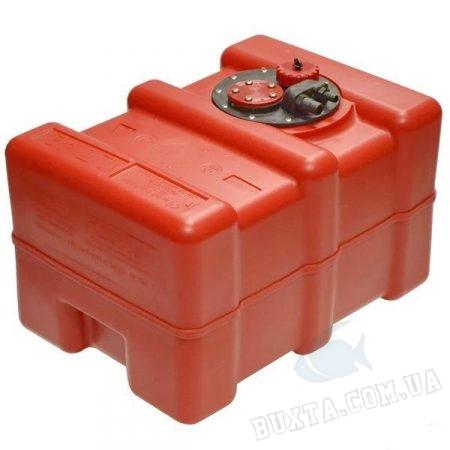w600-h600-m1-Eltex 42 литра 35х50хH33