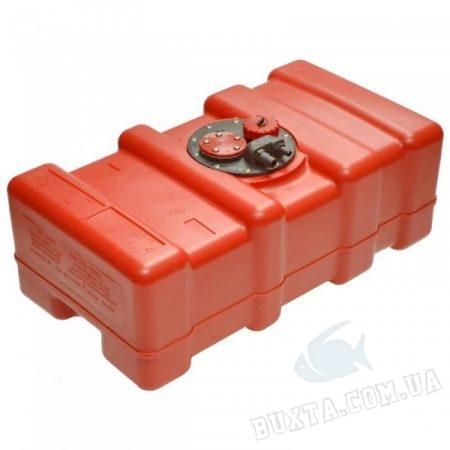 w600-h600-m1-Eltex 43 литра 35х65хH26