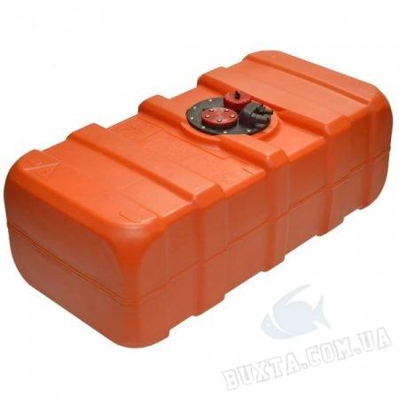 w600-h600-m1-Eltex 53 литра 35х80хH26