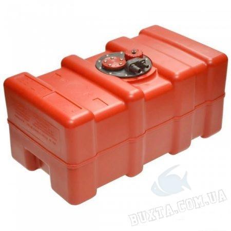 w600-h600-m1-Eltex 55 литров 35x65xH33