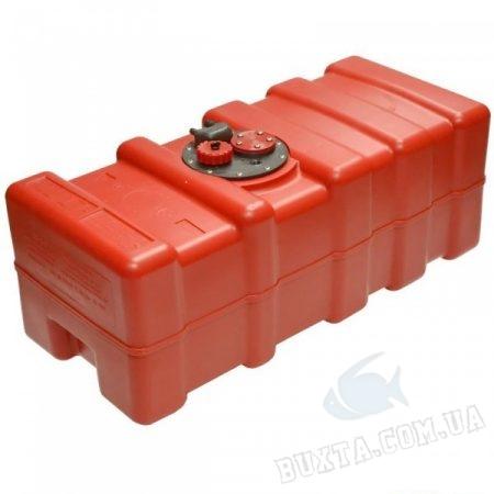 w600-h600-m1-Eltex 70 литров 35x80xH33