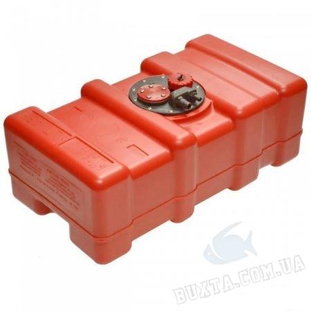 w600-h600-m1-Eltex 70 литров 40x80xH31