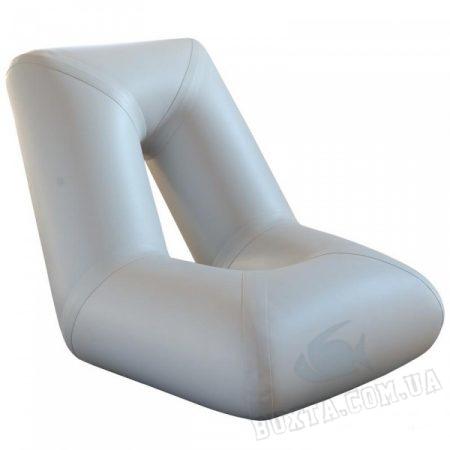 Сидушки/Кресла