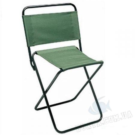 Складные кресла/стулья