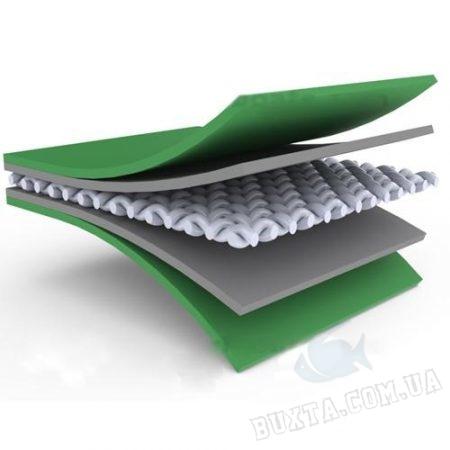 w600-h600-m1-technology_kolibri_06_big
