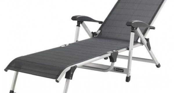 w600-h600-m1-Outwell_Devon_Lounger_