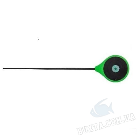 w600_h600_m1_Salmo HANDY ICE RODS 24 см
