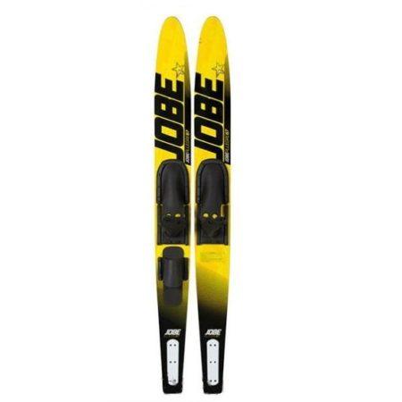 w600_h600_m1_vodnye-lyzhi-jobe-allegre-combo-ski-ll