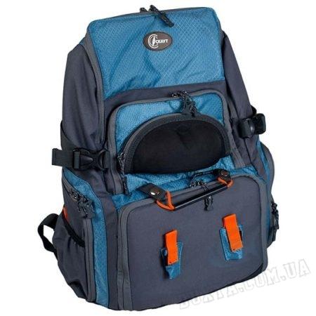 ranger-bag-5