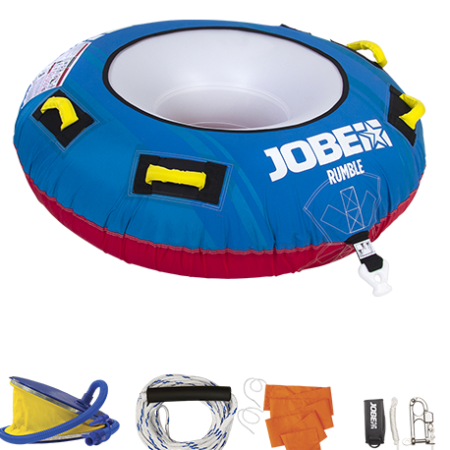 w600_h600_m1_water-towables1-personrumble-package-qq