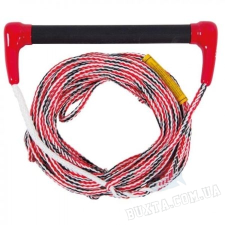 w600_h600_m1_ropes-and-handles-combo-skisski-co