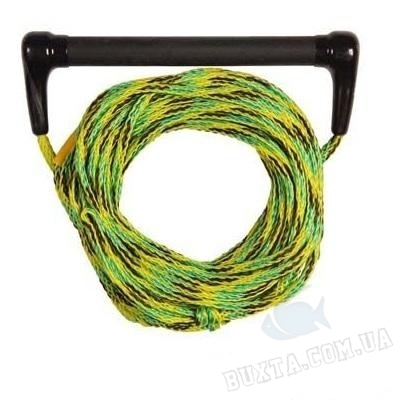 w600_h600_m1_ropes-and-handles-combo-skisski-com