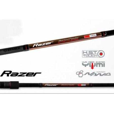 ZEMEX RAZER FEEDER-640x480