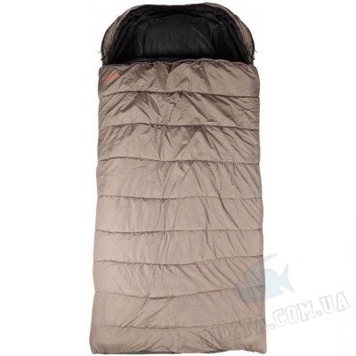 sleeping_bag_big_one_hys009l_18584124_582289876474