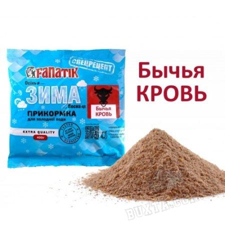 bichya_400-500x500