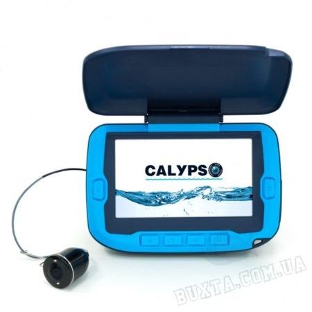 podvodnaya_video_kamera_calypso_uvs_02_01_600x600