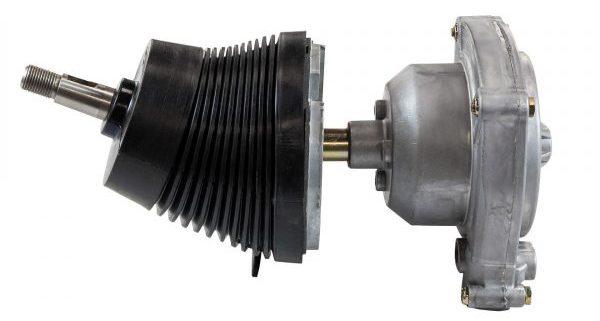 reduktor-rulevoy-3000-s-mehanizmo