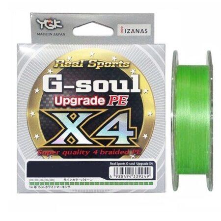 shnur-ygk-g-soul-x4-upgrade-150m-0-25-kengo-shop