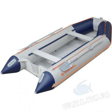 Гребные и моторные лодки