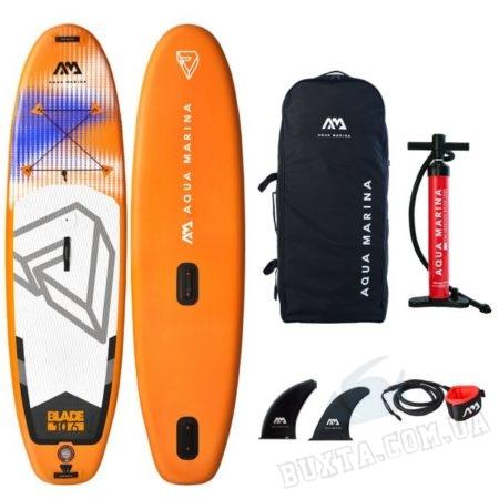 Aqua-Marina-Blade-600x600