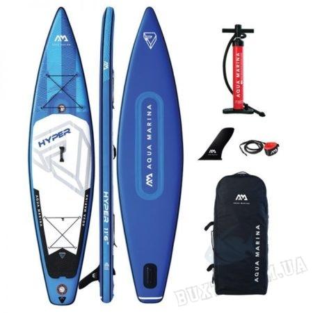 Aqua-Marina-Hyper-600x600