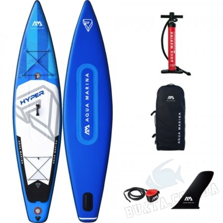 Aqua-Marina-Hyper-Touring-iSUP-3.81m-600x600