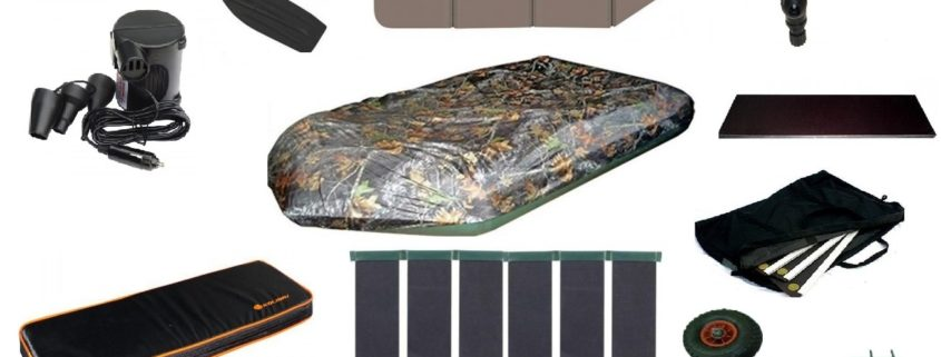 w600-h600-m1-accessories_204_big-450x450