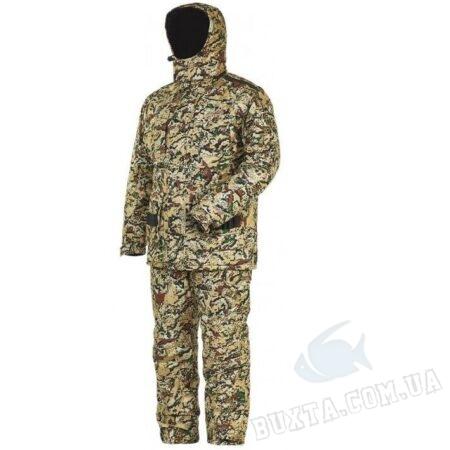 kostum-zimniy-norfin-hunting-trapper-wind-r.s-37754434702001