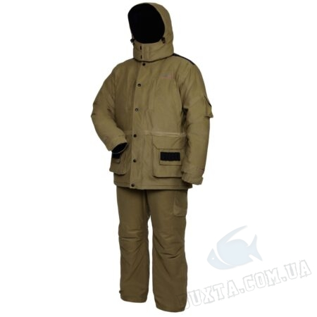 kostum-zimniy-norfin-hunting-wild-green-30-r.s-53972381726271