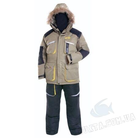 kostum-zimniy-norfin-titan-40-p.m-80983217680368
