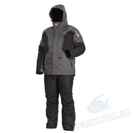 zimniy-kostum-norfin-apex-r.xs-48134592132342