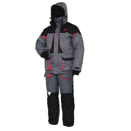 zimniy-kostum-norfin-arctic-red-r.s-31622436617316