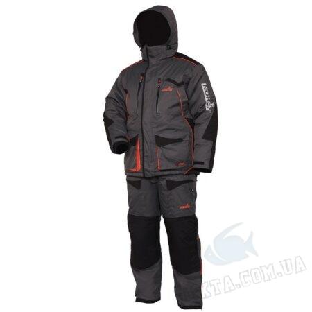 zimniy-kostum-norfin-discovery-gray-35-r.xs-30010012791258