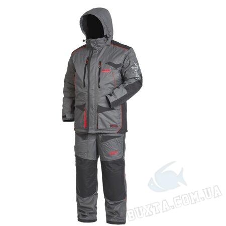 zimniy-kostum-norfin-discovery-heat-s-podogrevom-77452475429431